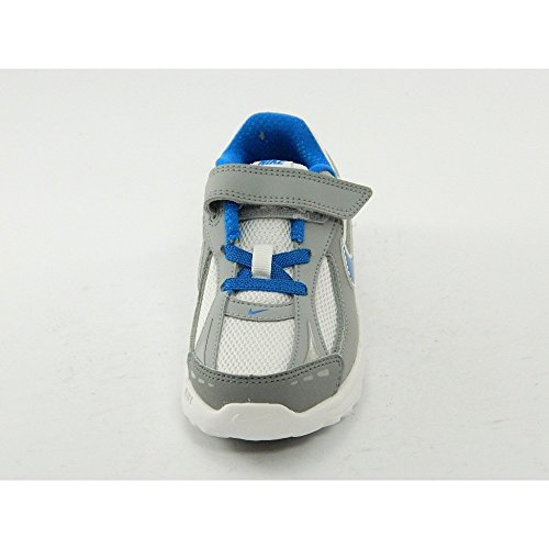 Nike - Nike Incinerate (TDV) sneakers Laufschuhe weiss blau - Grau, 22,5