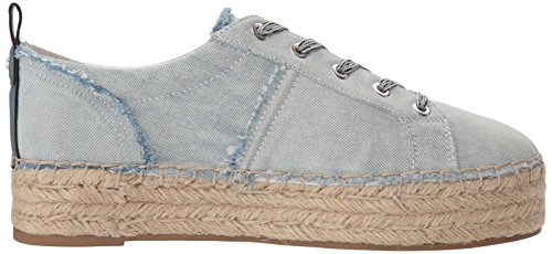 Sam Edelman Women's Carleigh Sneaker Light Blue shop for cheap price store with big discount looking for online outlet order shopping online outlet sale AjGwb