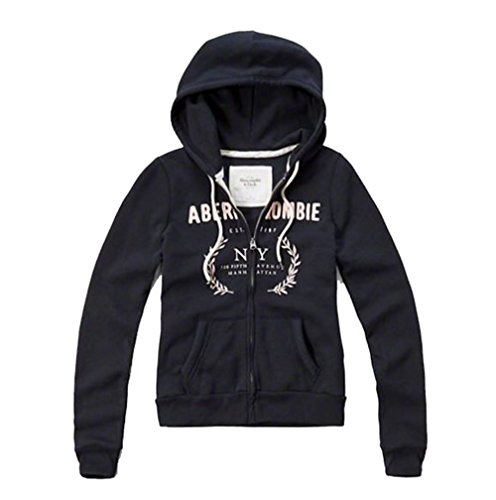 abercrombie-fitch-womens-graphic-hoodie-navy-small