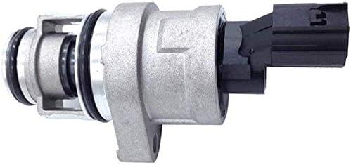 CUHAWUDBA Leerlauf Luft Regel Ventil IAC IACV f/ür Dakota Ram V6 V8 3.7L 4.0L 4.7 4861552AB
