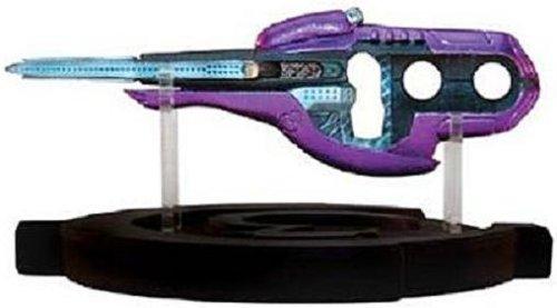 Halo 3 Guns - 4