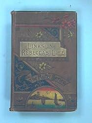 Links In Rebecca's Life