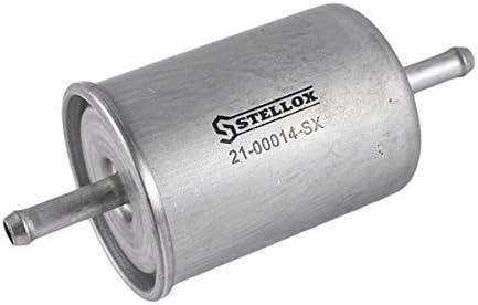 stellox 21/ /00014/de SX filtro de combustible