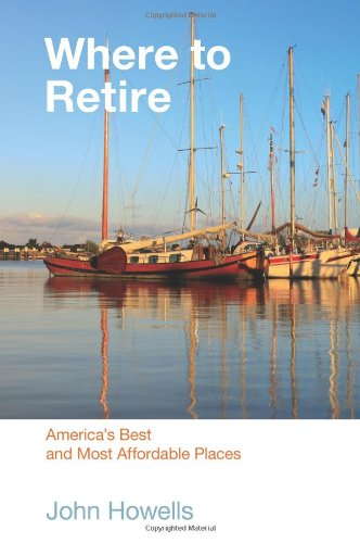 an essay on an american retirement Hiset essay practice question  and a guaranteed retirement pensions—the question workers  it's simply the reality on the ground of the modern american.