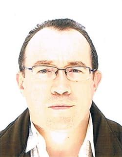 Bernard Philippet