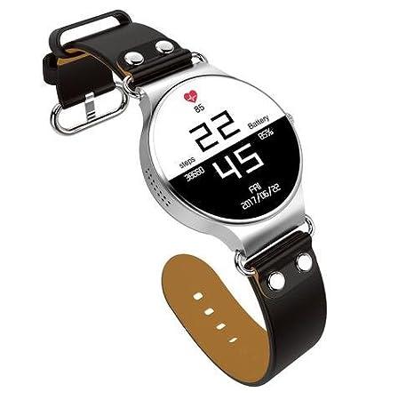 kingwear kw98 3 G Smartwatch 8 GB GPS reloj de pulsera teléfono ...