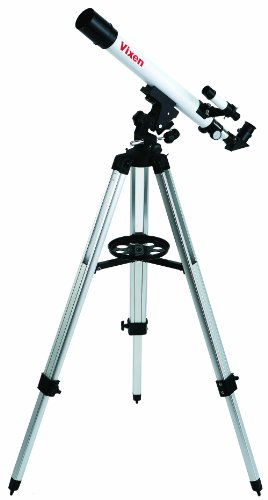 Vixen Space Eye 50mm Telescope 32751 Vixen Optics
