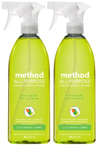 method-all-purpose-natural-surface-cleaning-spray-28-oz-lime-sea-salt-2-pk