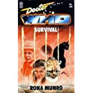 Doctor Who-Survival