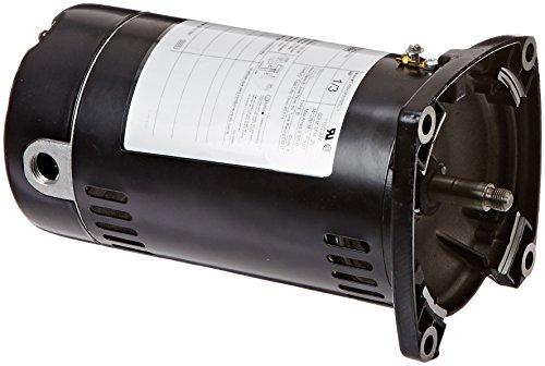 Pentair A100BHL 115-Volt 1/3 HP Motor Replacement Sta-Rit...