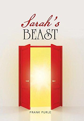 Sarah's Beast