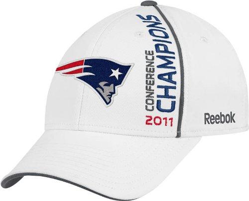 New England Patriots Locker Room - 8
