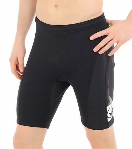 Body Glove Men's 2/2mm Neoprene Wetsuit Shorts, X-Large Body Glove Neoprene Wetsuit