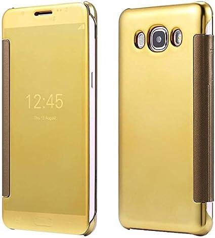 AE Mobile Accessories Premium SAMSUNG GALAXY A9: Amazon in