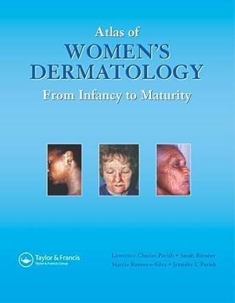 disease encyclopedia visual atlas breast medicine