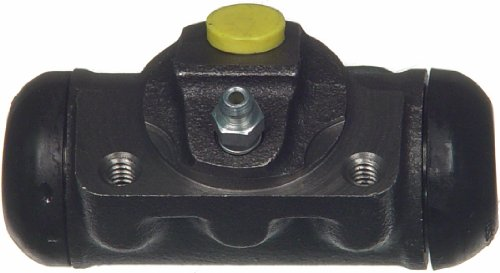 - Wagner WC45999 Premium Wheel Cylinder Assembly, Rear