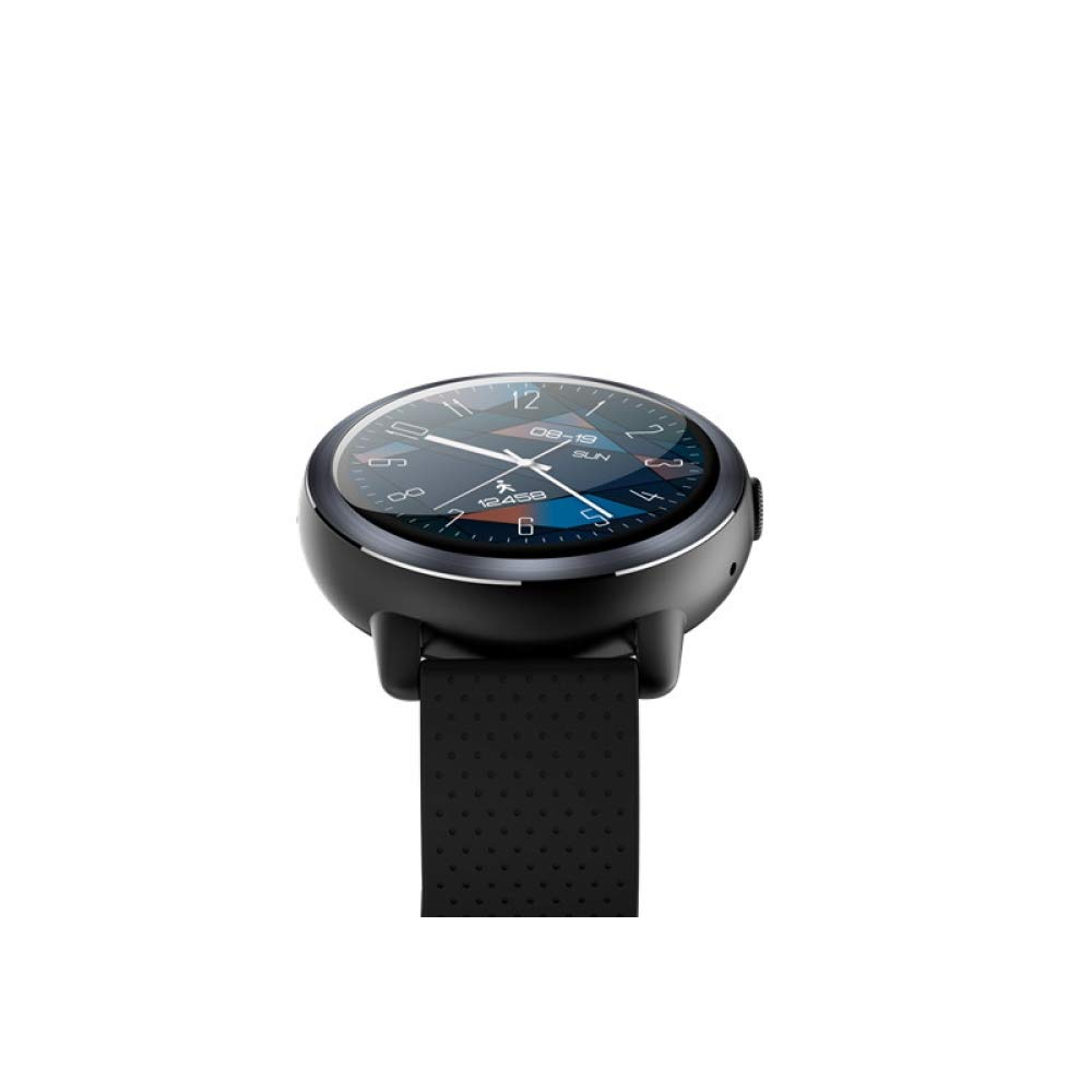 KLAYL Reloj Inteligente Ip67 Impermeable Bluetooth Android ...
