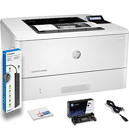 Most Popular Laser Printers