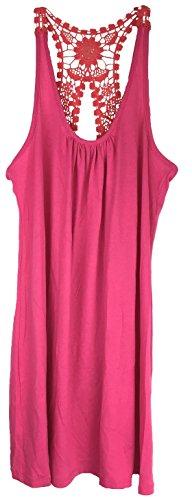Maidenform Sleepwear - 8