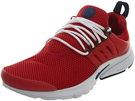 Nike Men s Air Presto Essential Running Shoe