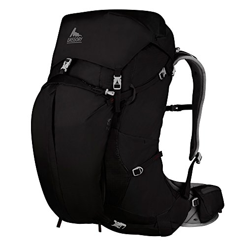 gregory-mountain-products-z-65-backpack-storm-black-medium
