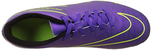 Nero Uva 307 blk Verde Scarpe vlt Uva Hypr Uomo Nike hyper Calcio 749889 Da Viola HqvS0