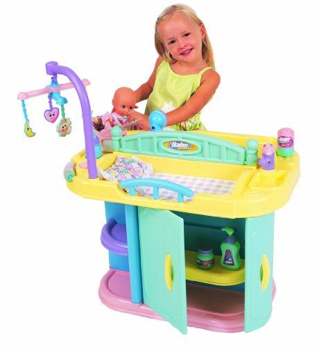 Pavlov'z Toyz Baby Center (Baby Care Center)