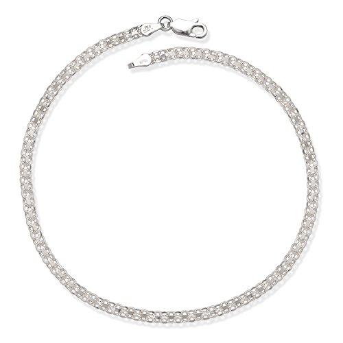 Jewelryweb Italian 925...