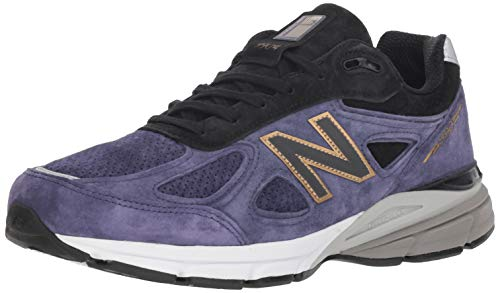 Buy new balance shoes for overpronation