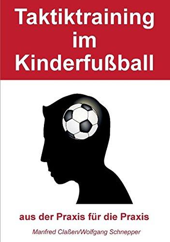 taktiktraining-im-kinderfussball-aus-der-praxis-fr-die-praxis