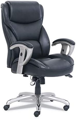 Emerson Big and Tall Task Chair