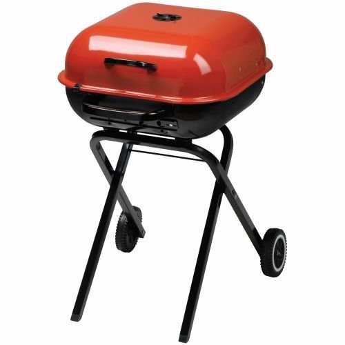 aussie-walkabout-charcoal-portable-grill