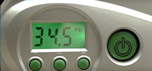 Slime 40022 12-Volt Digital Tire Inflator by Slime (Image #2)
