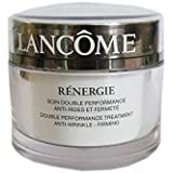 Renergie Double Performance Treatment Anti-wrinkle Firming Cream 50ml