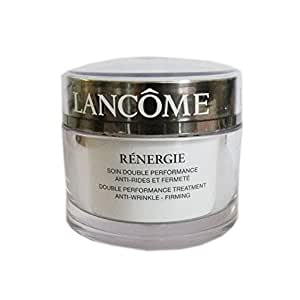 Renergie Double Performance Treatment Anti-wrinkle Firming Cream 1.7 Oz by Anti-wrinkle cream