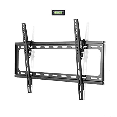 Fleximounts Tilt TV Wall Mount T012 T013
