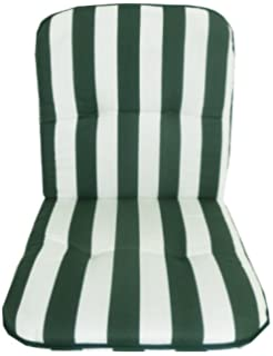 colour Green swing not included Angerer canopy for garden swing polyacrylic//polyester 200 x 120 cm