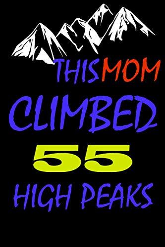 high peak 55 - 3