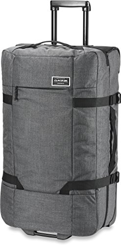 Dakine Split Roller Luggage Bag, 100l, (Dakine Luggage Split Roller)
