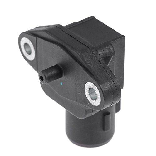 Vehicle Intake Pressure MAP Sensor for Honda Accord Acura 079800-4250