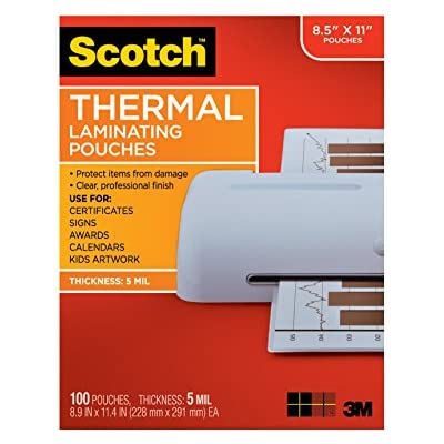 scotch-thermal-laminating-pouches