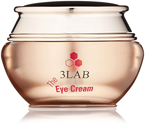 3 Lab Eye Cream