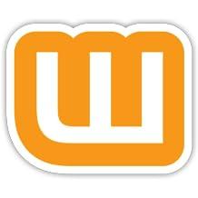 Wattpad - Livros Gratuitos