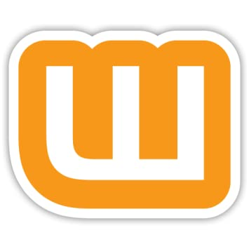 Wattpad - Free Books and eBook Reader - Read Fiction, Romance, Celebrity  Fanfiction, Teen Fiction stories