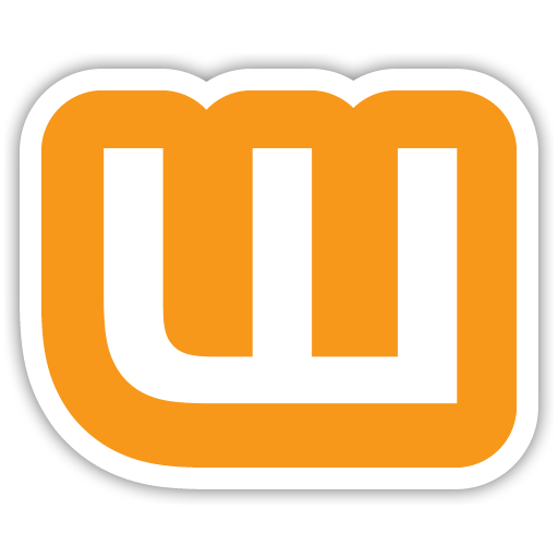 Image result for wattpad transparent