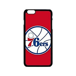 76 ERS Hot Seller Stylish Hard Case For iPhone 6 plus 5.5