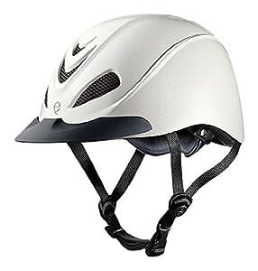 Troxel Liberty Schooling Helmet