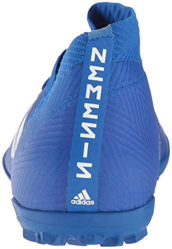 official photos 51393 7a31e Amazon.com  adidas Mens Nemeziz Tango 18.3 Turf Soccer Shoe