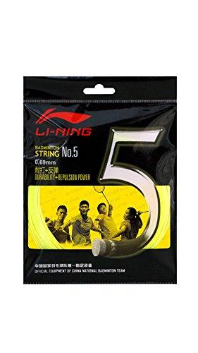 li-ning-badminton-strings-no-5-white-069mm