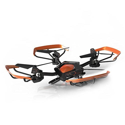 Protocol Dronium One APDrone with Camera
